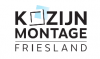 Kozijn Montage Friesland